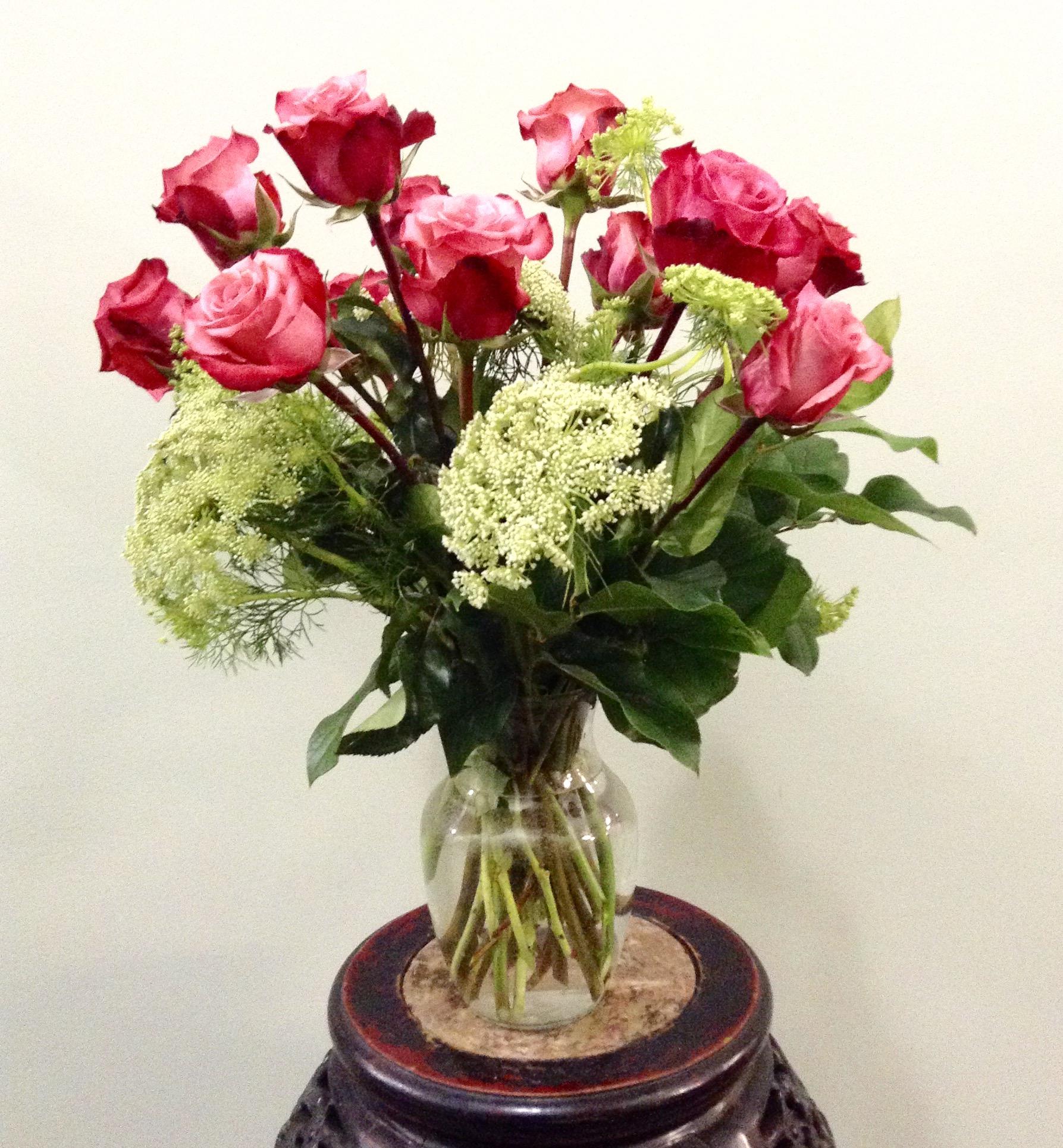 NYC Local Florist Shop