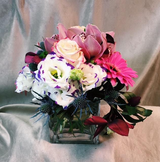 Homegoods Bouquet